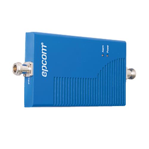 Amplificador P Interior Epcom Epmicro08 P Celular 850mhz