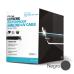Bobina Linkedpro 305m FTP cat.6 alto desempeño PRO-CAT-6-EXT