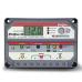 Controlador de carga y descarga 12-24 VCD, 30 AMP, PS30M