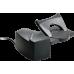Dispositivo para descolgar el teléfono PLANTRONICS HL10, 60961-35