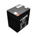 Batería Jheta HX12-5J, 12V/5AH 90 x 70 x 107mm, 621205-00