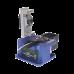 Cleaver (cortadora de precision) tempo para fibra óptica de 3 pasos, 920CL