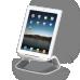 Soporte para tablet Fellowes, 9311301