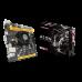 Tarjeta Madre BIostar A10N-9630E con procesador integrado AMD A10-9630P 3.3GHZ/2xDDR4/M.2/Radeon R5/HDMI/Mini-ITX