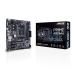 Tarjeta Madre Asus Prime A320M-K AMD socket AM4 Ryzen/ 2XDD4/USB3.1