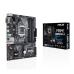 Tarjeta Madre Asus Prime B360M-A socket 1151 DDR4/ HDMI/ DVI/ VGA/ M.2