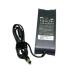 Adaptador DE1508 Dell Original, 19.5V/ 3.3A/ TIP7.4*5.0/65W
