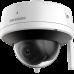 Cámara Domo IP Hikvision DS-2CV2121G2-IDW(D) de 2MP/2.8 MM/30m IR/ IP66/ WI-FI/ H.265+/ WDR 120Dbi