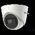 Cámara Eyeball Epcom 4K / 8MP TurboHD / gran angular / lente 2.8mm / potente IR EXIR 60mts / exterior IP67, E4K-TURBO-X