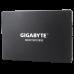 """Unidad estado sólido SSD 240GB 2.5"""" SATA Gigabyte GP-GSTFS31240GNTD, 6.0GB/S"""