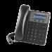 Teléfono IP Grandstream GXP-1615, 1 línea, vías, POE