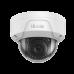 Cámara Domo IP Hilook IPCD-140H de 4 Megapixel/30m IR/IP67/PoE/dWDR/Lente 2.8mm/IK10
