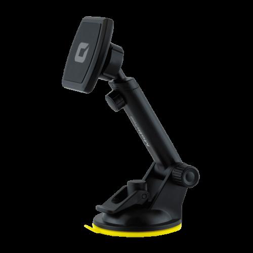 POHOVE Drone Acci/ón Externa Soporte de Montaje de C/ámara Adaptador Superior Conector para DJI Mavic 2//Air 2//Pro//Mini//Air para FIMI X8SE 2020 para HubsanZino