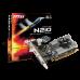 Tarjeta de video MSI N210-MD1G/D3 Geforce 210 1GB/ DDR3/ 64BIT/ PCIE2.0/ DVI/ HDMI/ VGA
