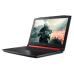 "Laptop Acer Gamer Nitro 5 AN515-43-R26 15.6""/ FHD/ AMD Ryzen 5 3550H/ NVIDIAGTX1650/ W10H/ 8GB/ 256GB+1TB/ Negro, NH.Q6ZAL.003"