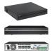NVR 16 Canales 4K Dahua NVR5416P4KS2E H265+/ 320MBPS/ 8 Puertos POE/ 2 X HDMI/ POS/ 4 x Sata/Dewarping