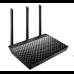 Router Inalámbrico Asus RT-AC66U B1 Gigabit Ethernet 4ptos