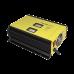 Cargador de batería Samlex SEC-1250-UL plomo ácido 12 volts, 50 AMPS